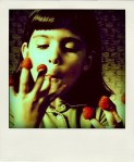amelie20and20raspberries-pola02