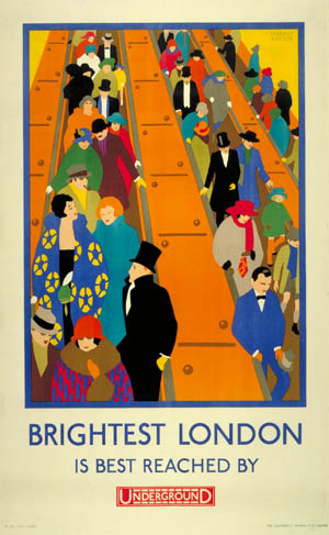 BrightestLondon_web