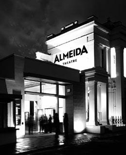 almeida_bw