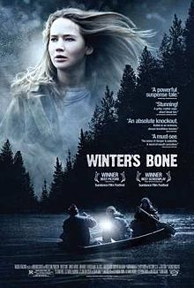 220px-Winters_bone_poster