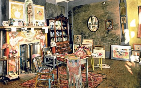 charleston-house-2_1907018b