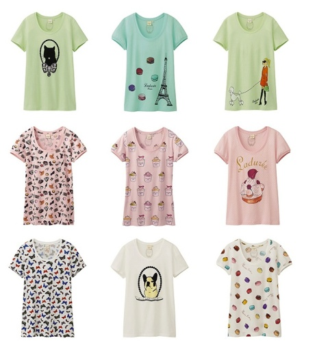 laduree_preview_tshirts_2