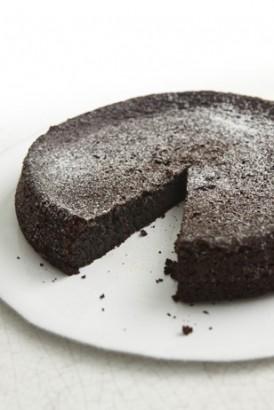 nigella cake