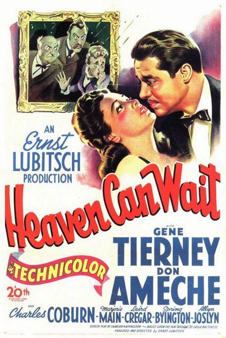 heaven_can_wait