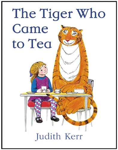 Tiger-who-came-to-tea-2