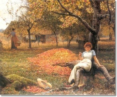 robert-walker-macbeth-in-the-apple-cider-orchard-1890