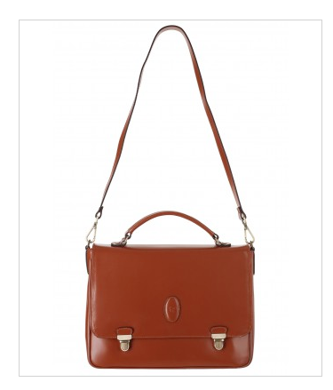 Screen shot 2013-09-08 at 9.31.55 AM