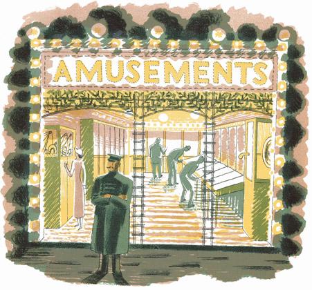 ravilious_amusements_1