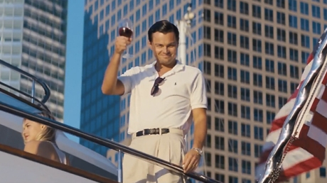 Leonardo-DiCaprio-Wolf-of-Wall-Street