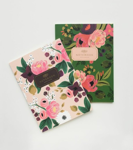 rifle-paper-co-mini-notebooks_1024x1024