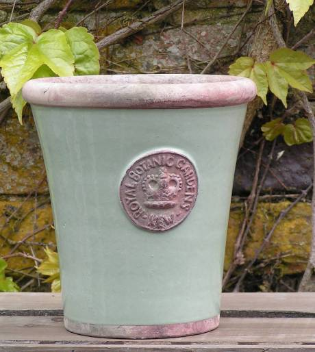 original_kew-royal-botanical-garden-long-tom-plant-pot