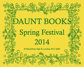 spring-festival-banner