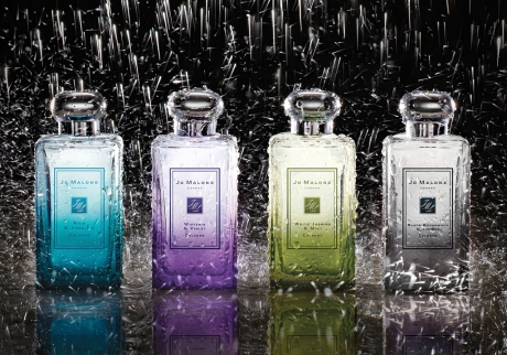 Jo-Malone-London-Rain-Collection-MAIN