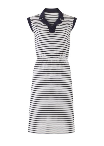 charlotte-dress-in-navy-stripe-96cc57f5b4ce