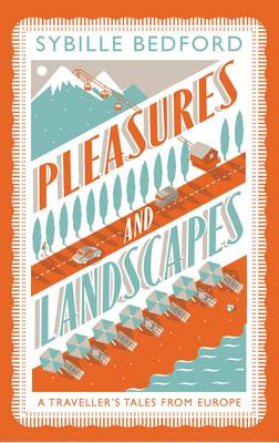 pleasuresandlandscapes
