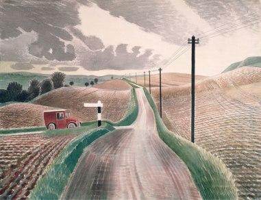 RaviliousWiltshire-Landscape
